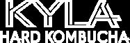Kyla Kambucha