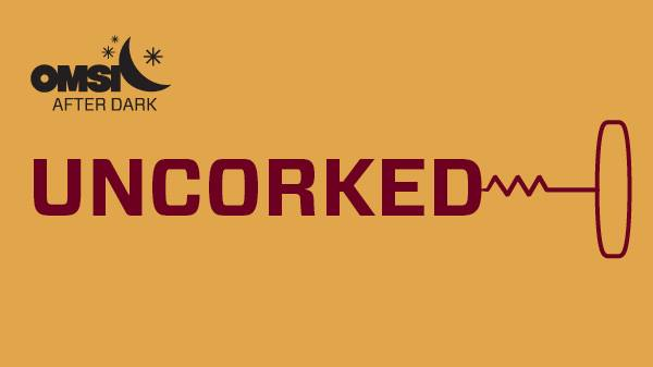 OMSI: Uncorked