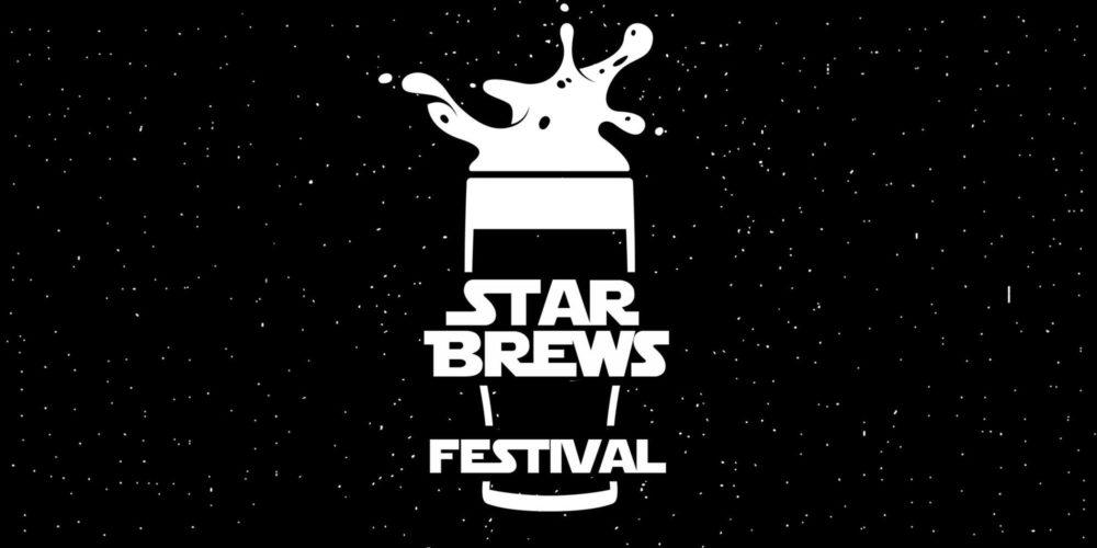 Star Brew Beer Festival