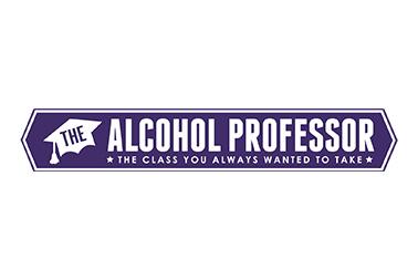 The Alcohol Professor