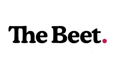 The Beet