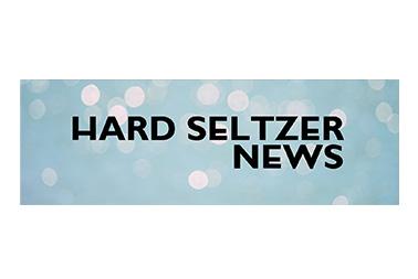Hard Seltzer News